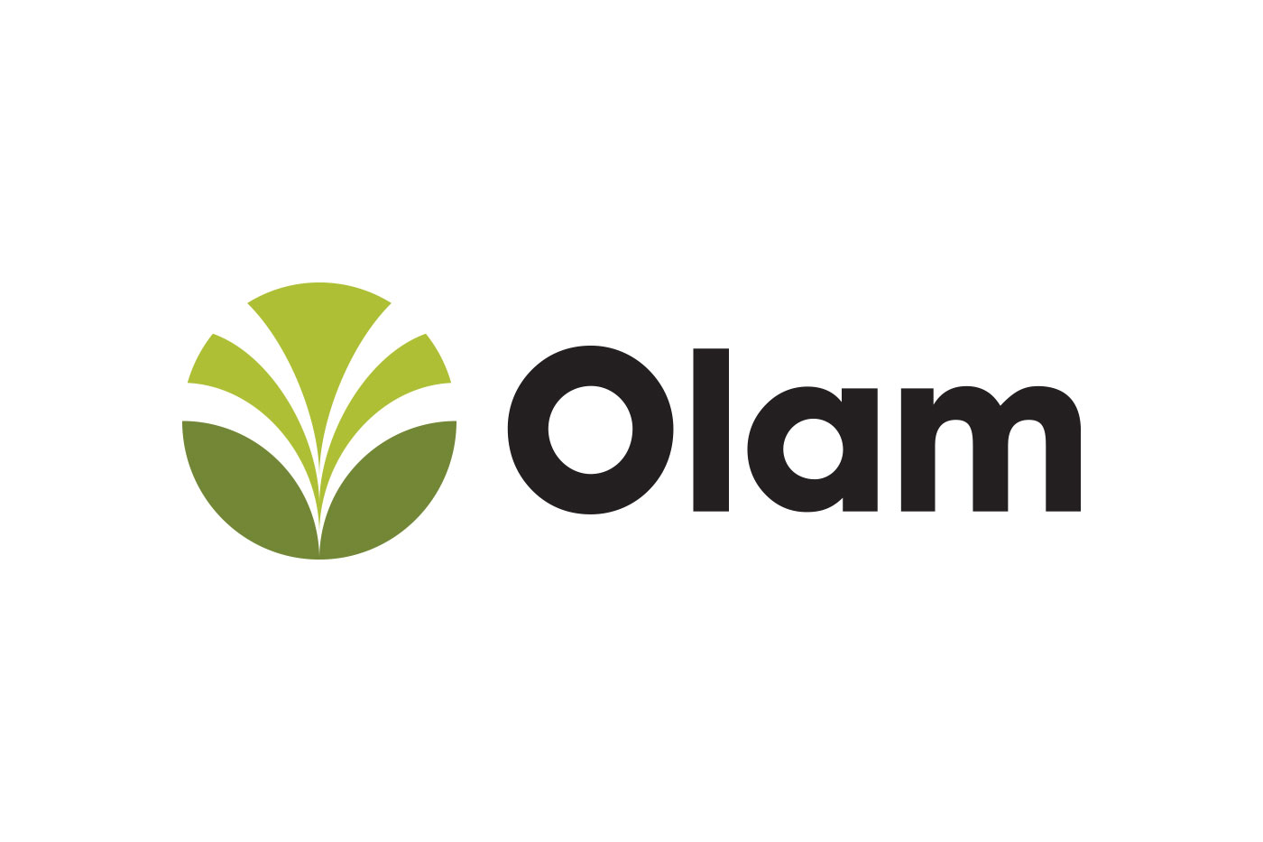 OLAM EAST AFRICA | Roots of Prosperity